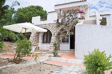 Ferienhaus 1671669 für 4 Personen in Santa Teresa Gallura