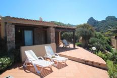 Holiday home 1671695 for 6 persons in Costa Paradiso
