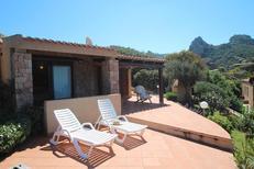 Ferienhaus 1671695 für 6 Personen in Costa Paradiso