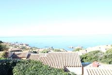 Ferienhaus 1671696 für 6 Personen in Costa Paradiso