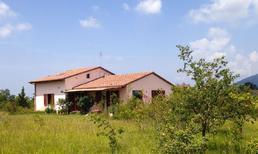 Vakantiehuis 1671836 voor 7 personen in Perugia