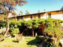 Studio 1671837 voor 2 personen in Perugia