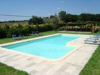Holiday apartment 1671841 for 10 persons in Perugia