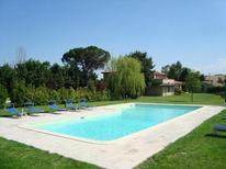 Vakantiehuis 1671842 voor 2 personen in Perugia