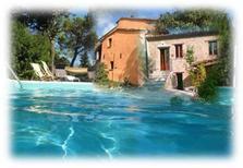 Feriebolig 1671902 til 16 personer i Urbino