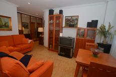 Holiday apartment 1671939 for 5 persons in Arnuero