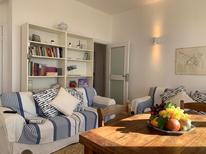 Apartamento 1671945 para 4 personas en Cavi di Lavagna