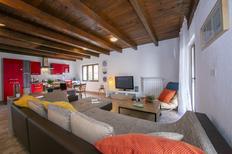 Appartement 1671960 voor 4 personen in Brione