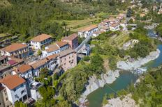 Appartamento 1671964 per 4 persone in Ranzo