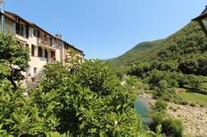 Appartamento 1671965 per 4 persone in Ranzo