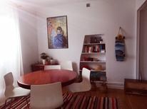 Appartement 1671977 voor 4 personen in Paris-Ménilmontant-20e