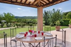 Villa 1671983 per 6 persone in Sutri