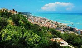 Casa de vacaciones 1671996 para 5 personas en Cepagatti