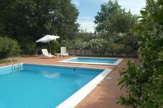 Ferienwohnung 1672001 für 10 Personen in Capannoli