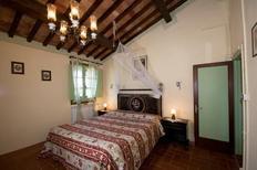 Ferienwohnung 1672002 für 3 Personen in Capannoli