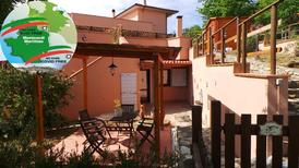 Holiday apartment 1672013 for 4 persons in Monteverdi Marittimo