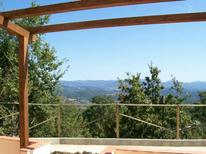 Holiday apartment 1672014 for 8 persons in Monteverdi Marittimo