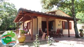 Holiday home 1672015 for 6 persons in Monteverdi Marittimo