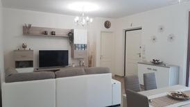 Appartement 1672021 voor 5 personen in Pisa