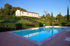 Appartement de vacances 1672027 pour 2 personnes , San Martino