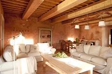 Appartement 1672030 voor 8 personen in Saline