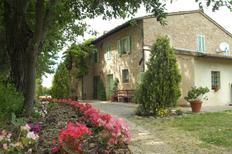 Ferienwohnung 1672049 für 4 Personen in Capannoli