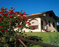 Holiday home 1672053 for 5 persons in Montescudaio