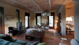 Holiday home 1672055 for 6 persons in Montescudaio