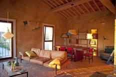 Appartement 1672069 voor 8 personen in Saline