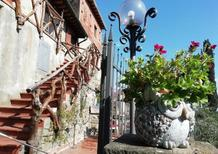 Holiday apartment 1672078 for 6 persons in Collodi