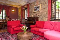 Ferienhaus 1672105 für 6 Personen in Bussoli