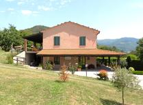 Holiday apartment 1672106 for 6 persons in Popiglio