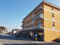 Rekreační byt 1672117 pro 4 osoby v Cordenons