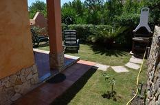 Ferienhaus 1672128 für 4 Personen in Costa Rei