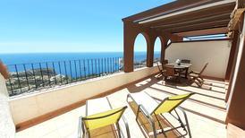 Rekreační byt 1672202 pro 6 osob v Benitatxell