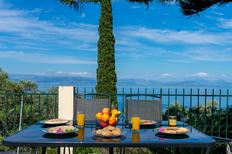 Holiday home 1672209 for 7 persons in Achilleio