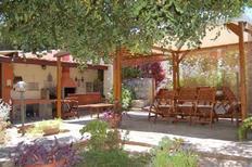Ferienwohnung 1672237 für 5 Personen in Castelsardo