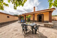 Ferienhaus 1672242 für 5 Personen in Maristella