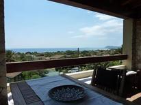 Ferienwohnung 1672269 für 5 Personen in Costa Rei