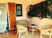 Ferienhaus 1672325 für 4 Personen in Oristano