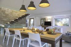 Rekreační dům 1672342 pro 6 osob v San Pantaleo