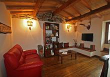 Apartamento 1672347 para 2 personas en Lumarzo