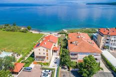 Holiday apartment 1672367 for 5 persons in Zidarići
