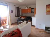 Ferienwohnung 1672393 für 5 Personen in Castelsardo