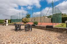 Ferienhaus 1672397 für 7 Personen in Maristella