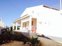Maison de vacances 1672419 pour 7 personnes , Donnalucata