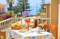 Ferienhaus 1672423 für 6 Personen in Marina di Modica