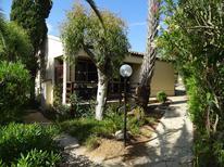 Ferienhaus 1672430 für 5 Personen in Marina di Modica