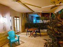 Holiday apartment 1672452 for 6 persons in Marina di Ragusa
