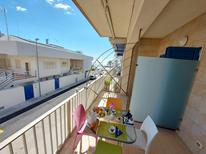 Holiday apartment 1672453 for 6 persons in Marina di Ragusa